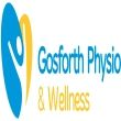 Gosforth Physio and Wellness Limited. This is an external website. The link to Gosforth Physio and Wellness Limited will open in a new window.