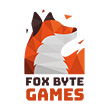 Fox Byte games . This is an external website. The link to Fox Byte games  will open in a new window.