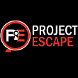 Project Escape Ltd. This is an external website. The link to Project Escape Ltd will open in a new window.