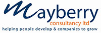 Mayberry Consultancy Ltd. This is an external website. The link to Mayberry Consultancy Ltd will open in a new window.