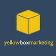 Yellow Box Marketing. This is an external website. The link to Yellow Box Marketing will open in a new window.
