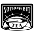 Nothing But Tea. This is an external website. The link to Nothing But Tea will open in a new window.