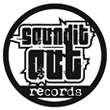 Sound It Out Records. This is an external website. The link to Sound It Out Records will open in a new window.