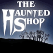Hauntedshop.co.uk. This is an external website. The link to Hauntedshop.co.uk will open in a new window.
