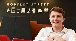Godfrey Syrett