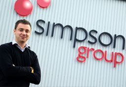 Simpson Group