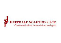 Deepdale Solutions Ltd. Link to Deepdale Solutions Ltd.