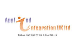 Collaboration with Applied Integration is potential game changer for construction industry
