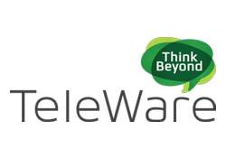 Big Data is focus of new Knowledge Transfer Partnership with Teleware. Link to Big Data is focus of new Knowledge Transfer Partnership with Teleware.