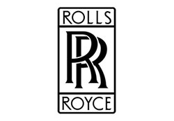 Rolls-Royce. This is an external website. The link to Rolls-Royce will open in a new window.