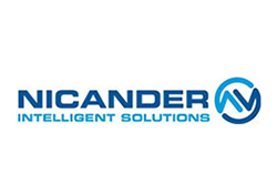 Nicander. This is an external website. The link to Nicander will open in a new window.