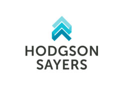 Hodgson Sayers. This is an external website. The link to Hodgson Sayers will open in a new window.