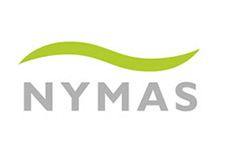 NYMAS. This is an external website. The link to NYMAS will open in a new window.