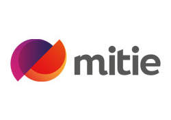 MITIE. This is an external website. The link to MITIE will open in a new window.