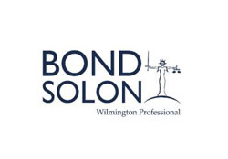 Bond Solon. This is an external website. The link to Bond Solon will open in a new window.