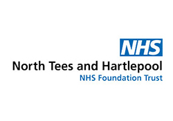 North Tees and Hartlepool NHS Foundation Trust. Link to North Tees and Hartlepool NHS Foundation Trust.