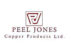Peel Jones - Knowledge Transfer Partnership