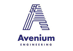 Avenium Engineering. This is an external website. The link to Avenium Engineering will open in a new window.