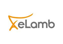 eLamb Ltd. This is an external website. The link to eLamb Ltd will open in a new window.