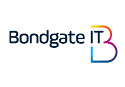 Bondgate IT. This is an external website. The link to Bondgate IT will open in a new window.