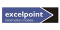 ExcelPoint. This is an external website. The link to ExcelPoint will open in a new window.