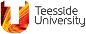 Teesside Business School