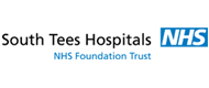 South Tees Hospitals NHS Foundation Trust. This is an external website. The link to South Tees Hospitals NHS Foundation Trust will open in a new window.