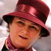 Professor Maria Olea. Link to Professor Maria Olea.