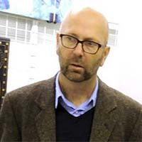 Paul Denison