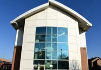Centre for enterprise