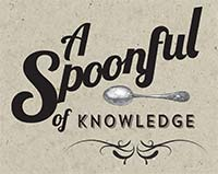 Spoonful of Knowledge