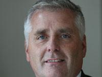 Bryan Bunn of Nortech