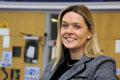 Dr Sue Smith