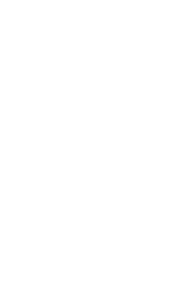 MIMA School of Art & Design