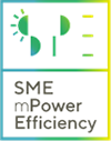 SMEmPower logo