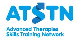 Advanced Therapist Skills Training Network
