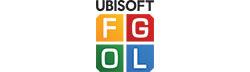 Ubisoft FGOL