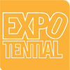 ExpoTential