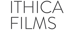 Ithica Films