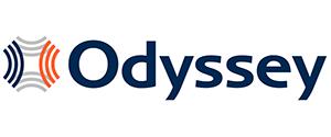 Odyssey Systems