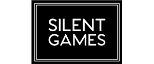 Silent Games