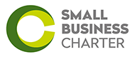 Small Business Charter