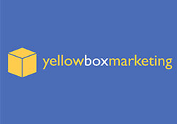 Yellow Box Marketing