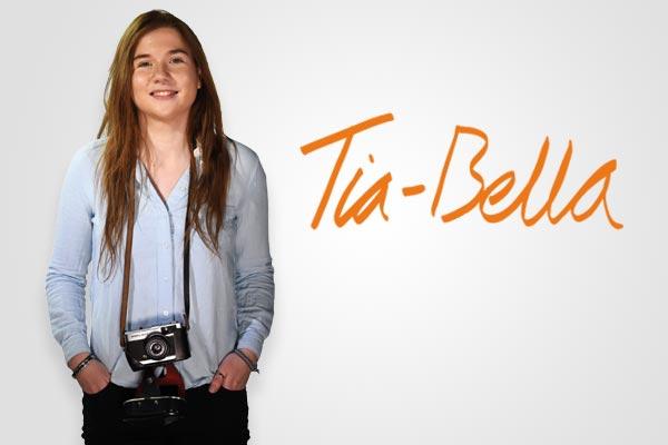 Tia-Bella